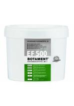 Epoksidinės dervos plytelių siūlių glaistas BOTAMENT® EF 500