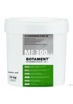 Mozaikos ir baseininių plytelių siūlių glaistas BOTAMENT® МF 300