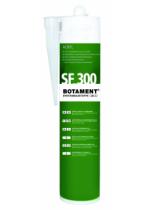 Pramoninis rūgštims atsparus silikonas BOTAMENT® SF 300