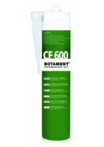 Specialus siūlių hermetikas BOTAMENT® CF 600
