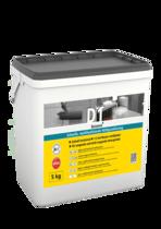 Sukibimo gruntas BOTAMENT® D 15