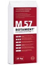 BOTAMENT® M 57