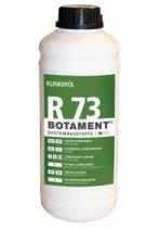 BOTAMENT® R 73 klinkerio aliejus