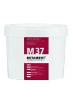 Cementinis mišinys greitam remontui BOTAMENT® M 37